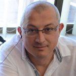 """Деян Илиев от Arena Media се включва в дискусията """"Медиите и твоят живот"""""""