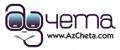 azcheta-logo