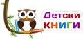detskiknigi-logo