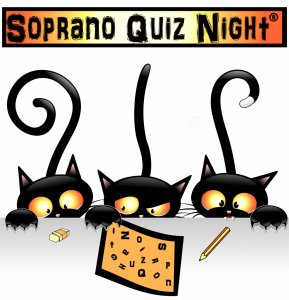 soprano-quiz-night2
