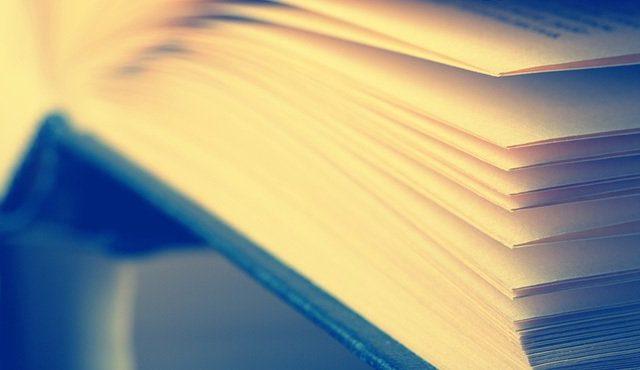 """Читалище.то и """"Аз чета"""" започват серия от срещи с издатели"""