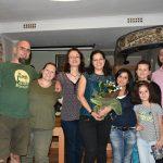 Бела Чолакова: Обществото ни върви напред по отношение на осиновяването