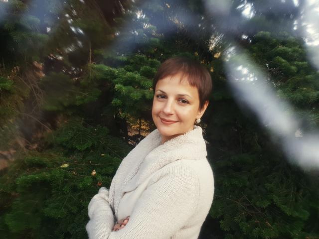 """Доброслава Мирчева: """"Коучингът е за всеки, който е поставил летвата високо и иска да постигне максимума"""""""