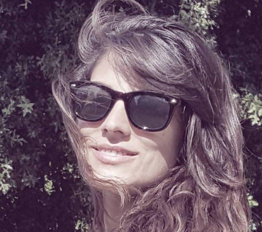 """Мариана Младенова: """"Голяма част от хората в България не осъзнават важността на дигиталната грамотност"""""""