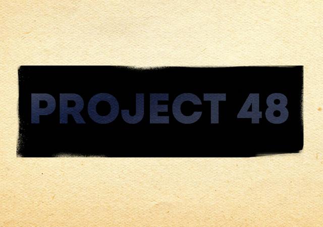 """Читалище.то и сайтът """"Аз чета""""със съвместен проект за медийна грамотност"""